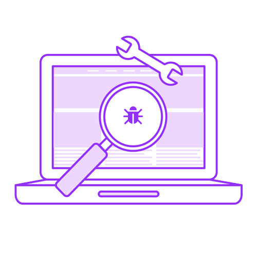Test de usabilidad web
