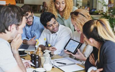 Crowdtesting como herramienta de marketing