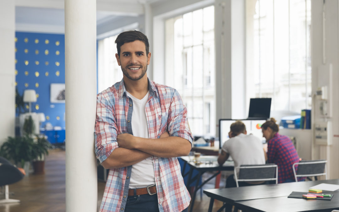 Una herramienta de marketing que se adapta a tu empresa