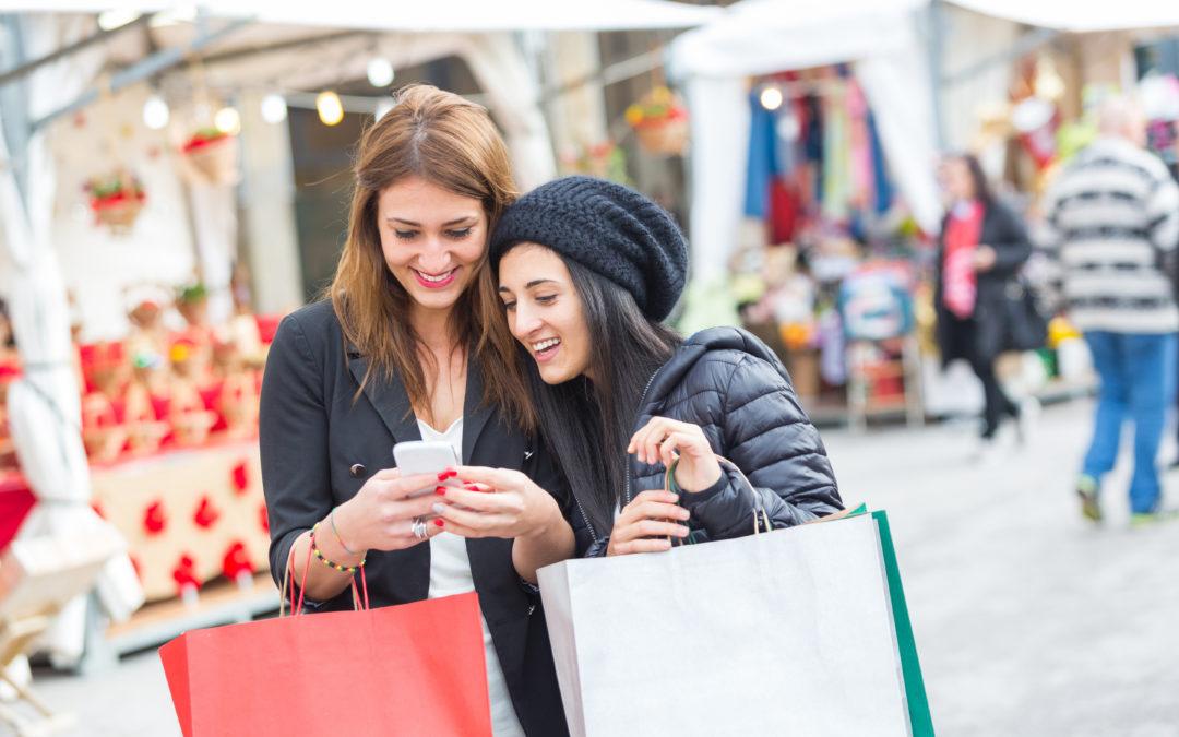 WAT Open Data: Estudio sobre moda, marcas y hábitos de compra