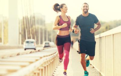 Runómetro: el mayor estudio de mercado sobre running en España
