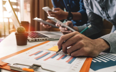 Estudio de mercado online, la herramienta ágil para el Product Manager