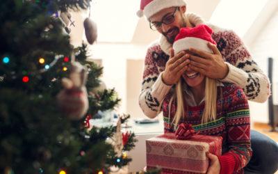 WAT Open Data: Tendencias de consumo en Navidad