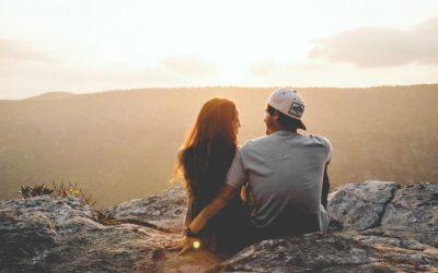 ¿Qué opinas sobre San Valentín? Estudio sobre hábitos y preferencias en el día del amor