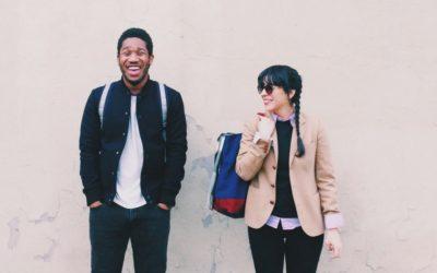 ¿Qué nos hace felices a hombres y mujeres? Estudio sobre la felicidad y su causas