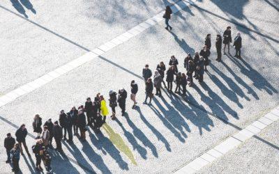 3 claves para calcular la muestra adecuada en tu investigación de mercado