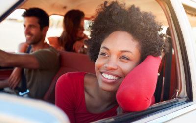 Carsharing o vehículos compartidos: la alternativa al transporte tradicional