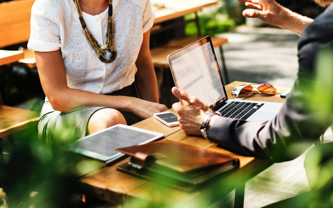 Qué es un insight en marketing digital e investigación de mercados