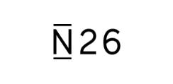 N26 2