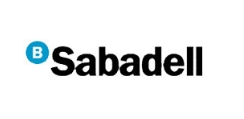 Sabadell 2