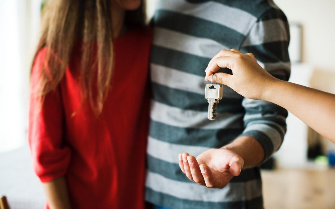 Comprar O Alquilar Una Casa Estudio Sobre El Mercado Inmobiliario