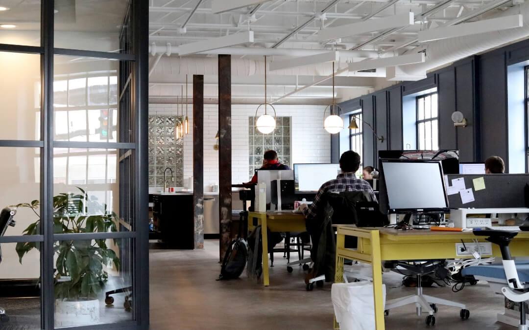 Comunidades online para empleados, la herramienta para fomentar la innovación interna