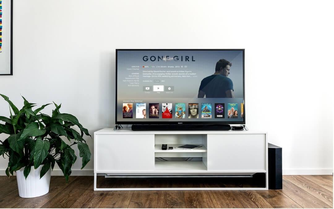 Consumo de televisión tradicional, pago y streaming y sus diferencias por generaciones de edad