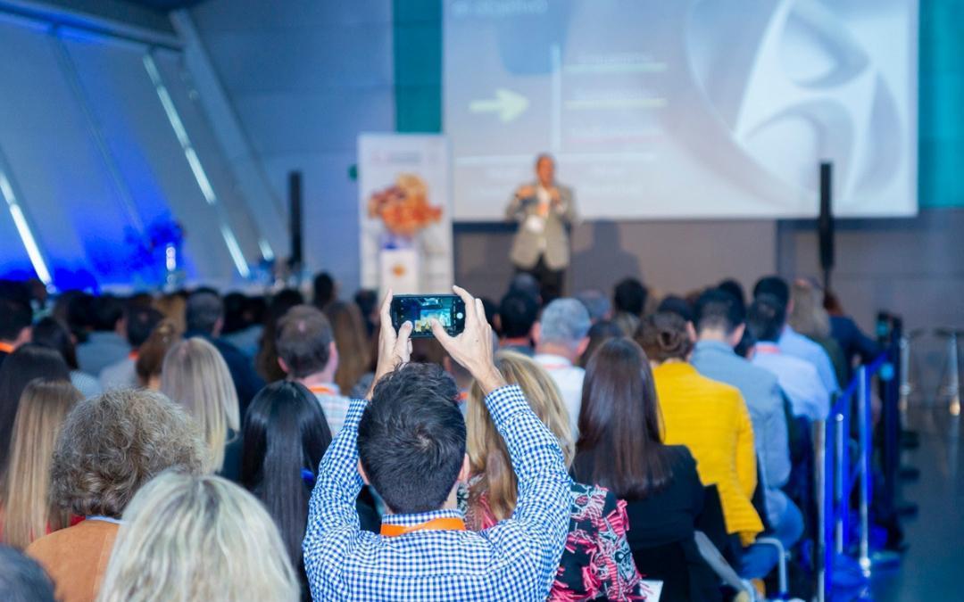 Las Comunidades Online como herramienta estratégica para conectar mejor con tus clientes