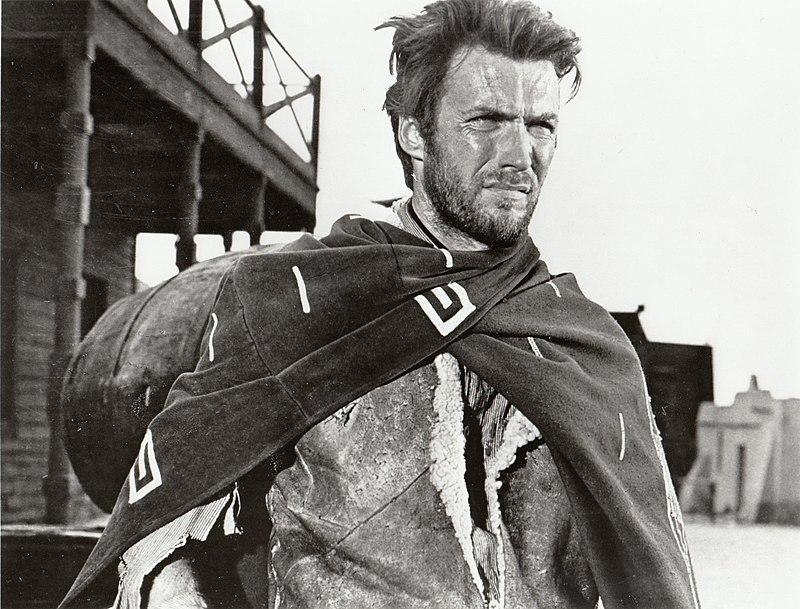 4 años de WAT bajo la atenta mirada de Clint Eastwood