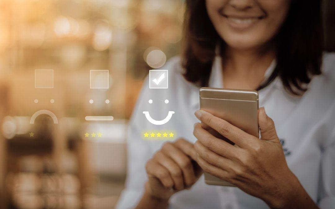 Claves para implantar con éxito una estrategia Customer Experience en tu empresa