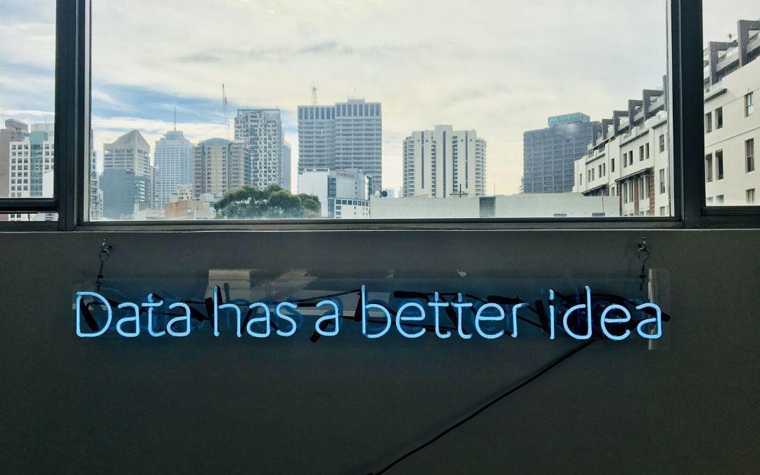 Data Driven Marketing: las ventajas y aplicaciones del marketing basado en datos