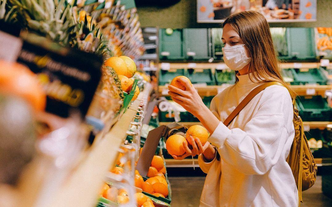 Consumidor post Covid19: nuevos hábitos y preferencias de consumo