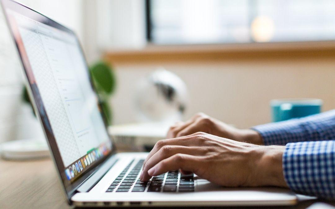 Cómo agilizar el análisis en investigaciones cualitativas online