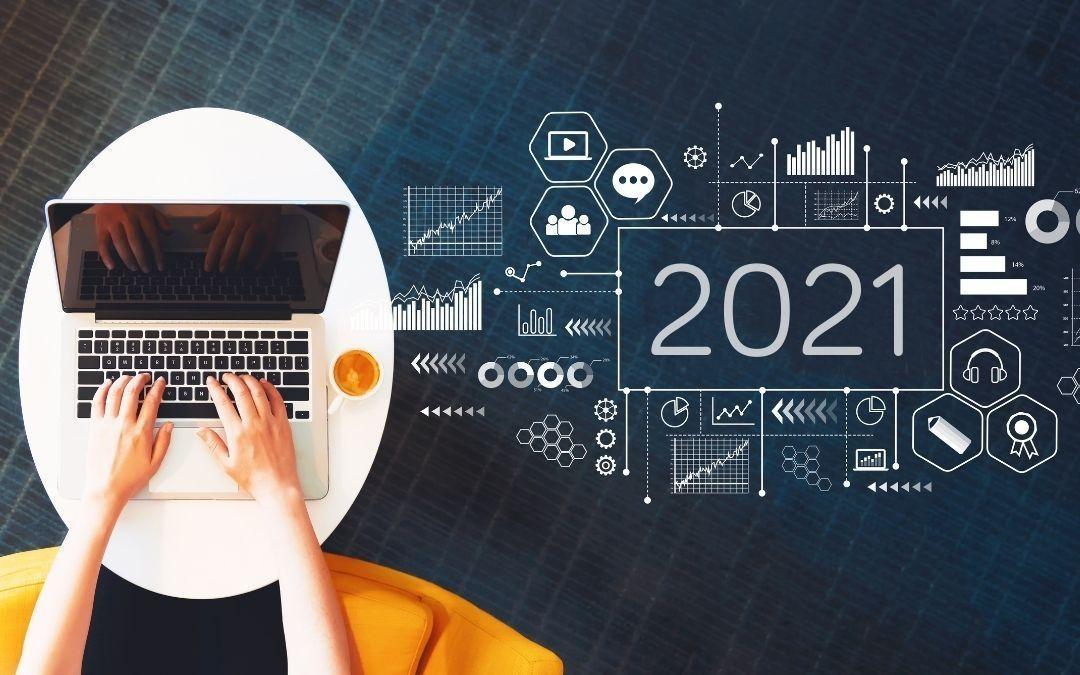 Eventos sobre Research, Marketing e Innovación: mayo y junio 2021