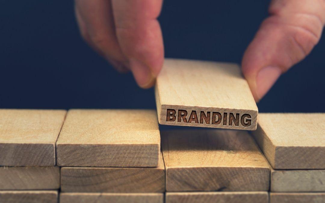 Herramientas de investigación de mercados que mejoran tu imagen de marca