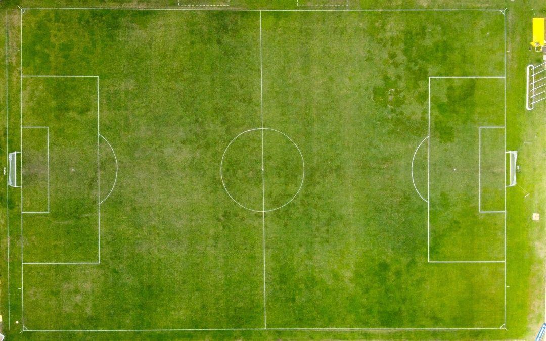 ¿Superliga sí o no? Los aficionados al fútbol responden